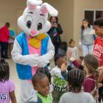 Premier's Children's Easter Egg Hunt Bermuda, April 13 2019-0208
