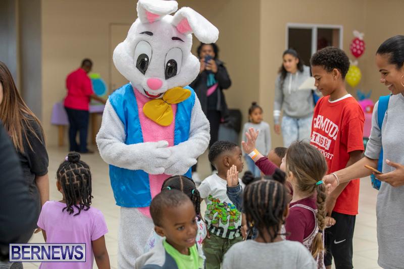 Premier's-Children's-Easter-Egg-Hunt-Bermuda-April-13-2019-0208