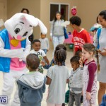 Premier's Children's Easter Egg Hunt Bermuda, April 13 2019-0209