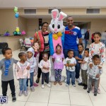 Premier's Children's Easter Egg Hunt Bermuda, April 13 2019-0215