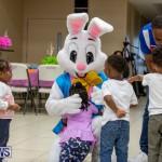 Premier's Children's Easter Egg Hunt Bermuda, April 13 2019-0219