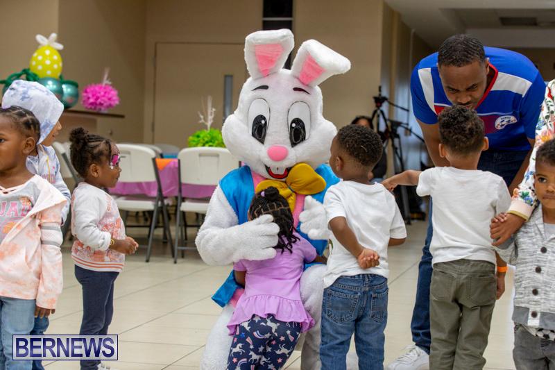 Premier's-Children's-Easter-Egg-Hunt-Bermuda-April-13-2019-0219