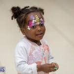 Premier's Children's Easter Egg Hunt Bermuda, April 13 2019-0223