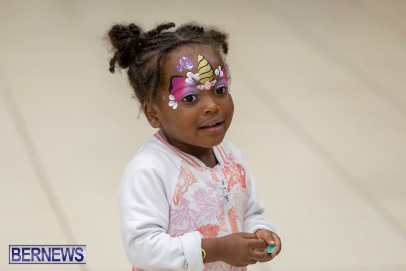 Premier's-Children's-Easter-Egg-Hunt-Bermuda-April-13-2019-0223