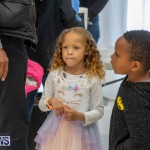 Premier's Children's Easter Egg Hunt Bermuda, April 13 2019-0226