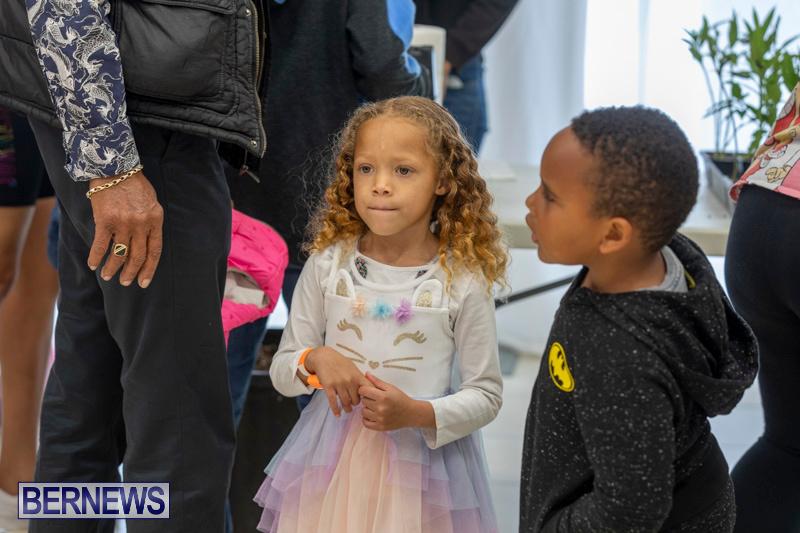 Premier's-Children's-Easter-Egg-Hunt-Bermuda-April-13-2019-0226