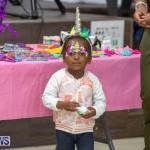 Premier's Children's Easter Egg Hunt Bermuda, April 13 2019-0228