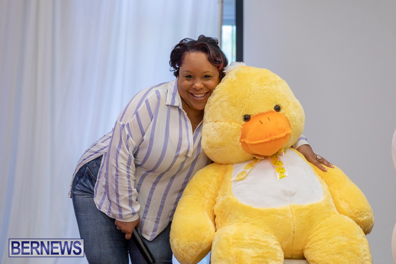 Premier's-Children's-Easter-Egg-Hunt-Bermuda-April-13-2019-0230
