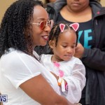 Premier's Children's Easter Egg Hunt Bermuda, April 13 2019-0242