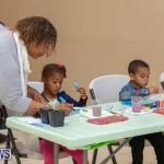 Premier's Children's Easter Egg Hunt Bermuda, April 13 2019-0250