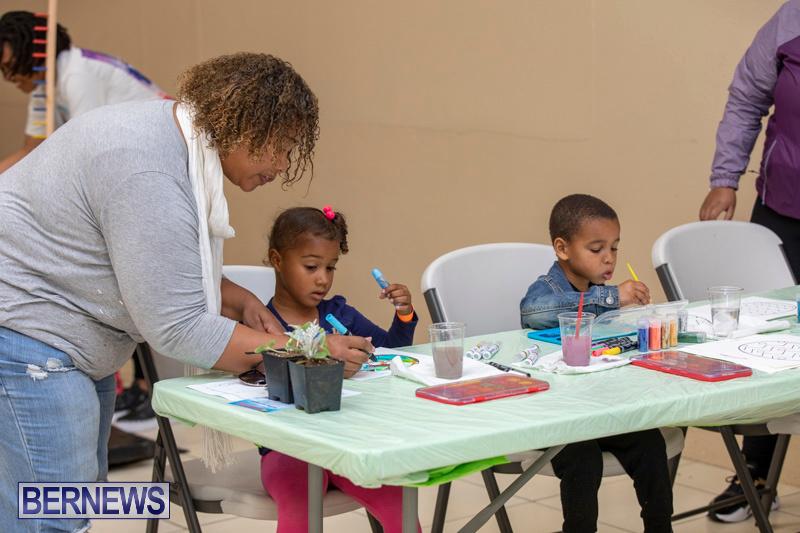Premier's-Children's-Easter-Egg-Hunt-Bermuda-April-13-2019-0250