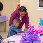 Premier's Children's Easter Egg Hunt Bermuda, April 13 2019-0252