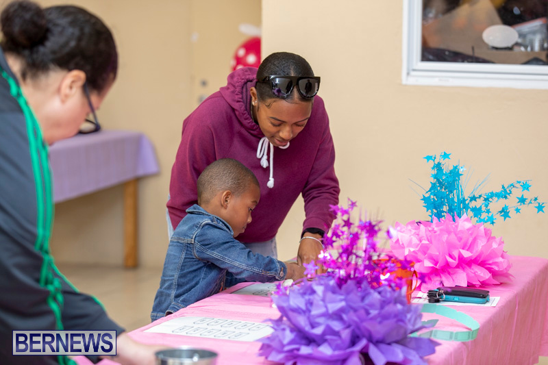 Premier's-Children's-Easter-Egg-Hunt-Bermuda-April-13-2019-0252