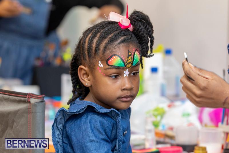 Premier's-Children's-Easter-Egg-Hunt-Bermuda-April-13-2019-0256