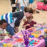 Premier's Children's Easter Egg Hunt Bermuda, April 13 2019-0260