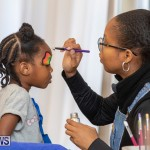 Premier's Children's Easter Egg Hunt Bermuda, April 13 2019-0261