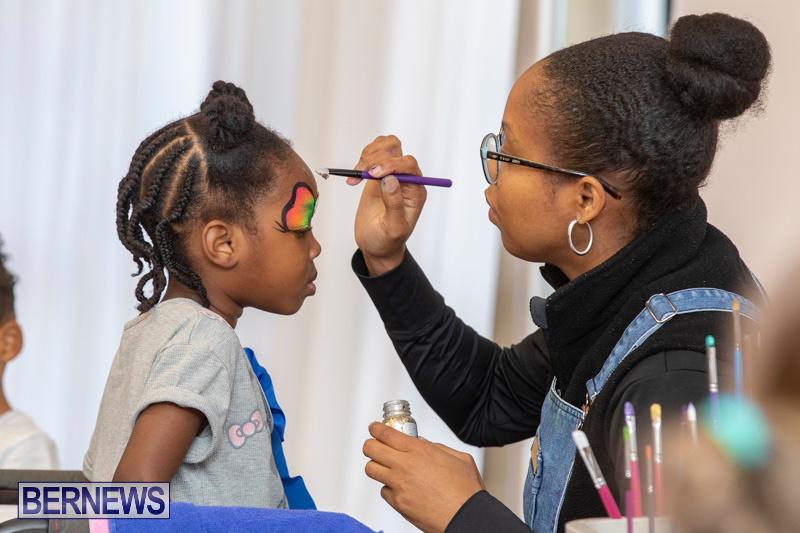 Premier's-Children's-Easter-Egg-Hunt-Bermuda-April-13-2019-0261