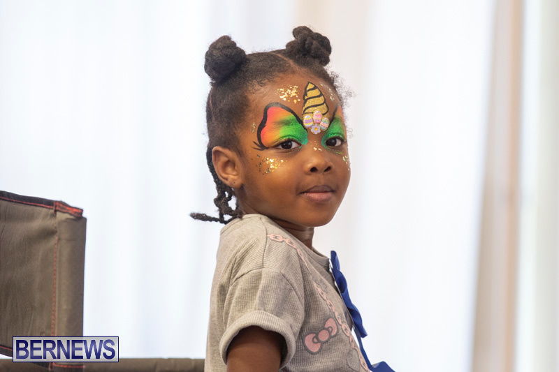 Premier's-Children's-Easter-Egg-Hunt-Bermuda-April-13-2019-0268