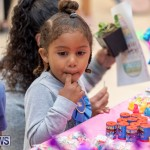 Premier's Children's Easter Egg Hunt Bermuda, April 13 2019-0270