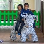 Premier's Children's Easter Egg Hunt Bermuda, April 13 2019-0276