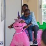 Premier's Children's Easter Egg Hunt Bermuda, April 13 2019-0278