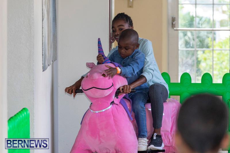 Premier's-Children's-Easter-Egg-Hunt-Bermuda-April-13-2019-0278