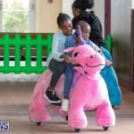 Premier's Children's Easter Egg Hunt Bermuda, April 13 2019-0279