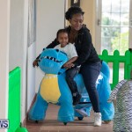 Premier's Children's Easter Egg Hunt Bermuda, April 13 2019-0281