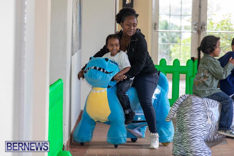 Premier's-Children's-Easter-Egg-Hunt-Bermuda-April-13-2019-0281