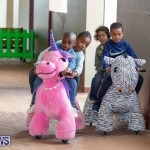 Premier's Children's Easter Egg Hunt Bermuda, April 13 2019-0285