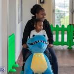 Premier's Children's Easter Egg Hunt Bermuda, April 13 2019-0287