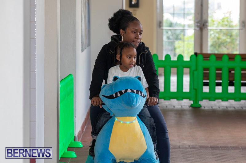 Premier's-Children's-Easter-Egg-Hunt-Bermuda-April-13-2019-0287
