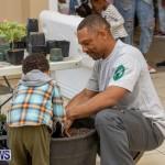 Premier's Children's Easter Egg Hunt Bermuda, April 13 2019-0294