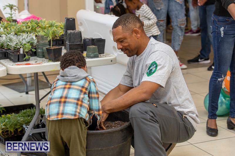 Premier's-Children's-Easter-Egg-Hunt-Bermuda-April-13-2019-0294