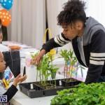 Premier's Children's Easter Egg Hunt Bermuda, April 13 2019-0312