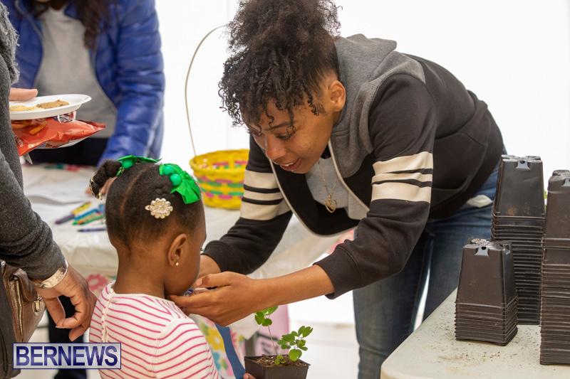 Premier's-Children's-Easter-Egg-Hunt-Bermuda-April-13-2019-0334