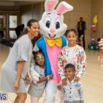 Premier's Children's Easter Egg Hunt Bermuda, April 13 2019-0335