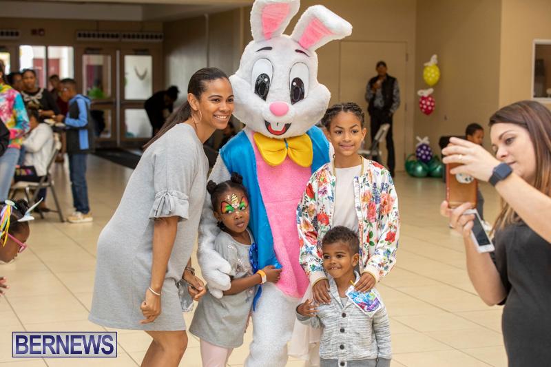 Premier's-Children's-Easter-Egg-Hunt-Bermuda-April-13-2019-0335