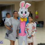 Premier's Children's Easter Egg Hunt Bermuda, April 13 2019-0339