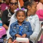 Premier's Children's Easter Egg Hunt Bermuda, April 13 2019-0344