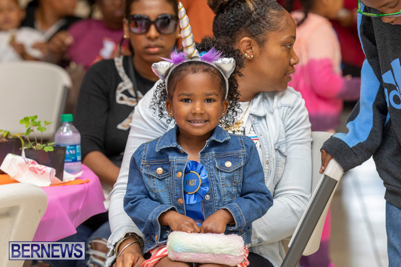 Premier's-Children's-Easter-Egg-Hunt-Bermuda-April-13-2019-0344