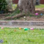 Premier's Children's Easter Egg Hunt Bermuda, April 13 2019-0352