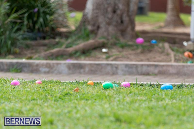 Premier's-Children's-Easter-Egg-Hunt-Bermuda-April-13-2019-0352