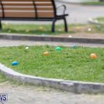 Premier's Children's Easter Egg Hunt Bermuda, April 13 2019-0354
