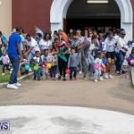 Premier's Children's Easter Egg Hunt Bermuda, April 13 2019-0358