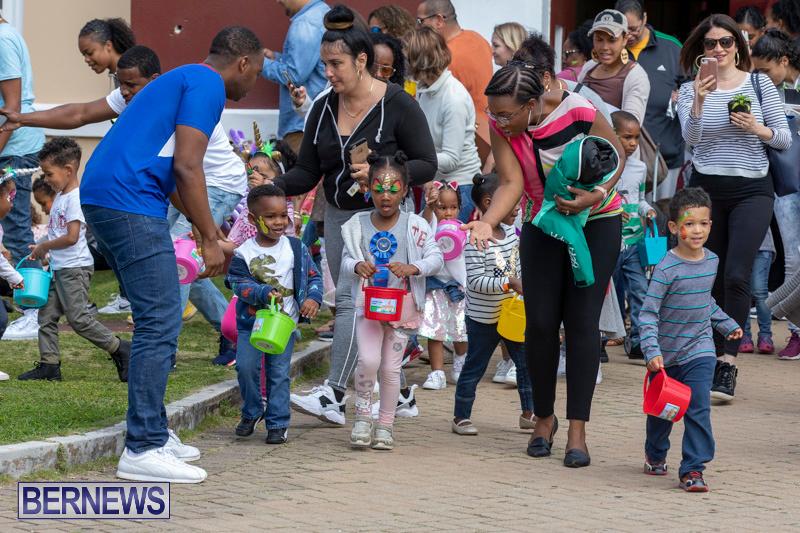 Premier's-Children's-Easter-Egg-Hunt-Bermuda-April-13-2019-0360