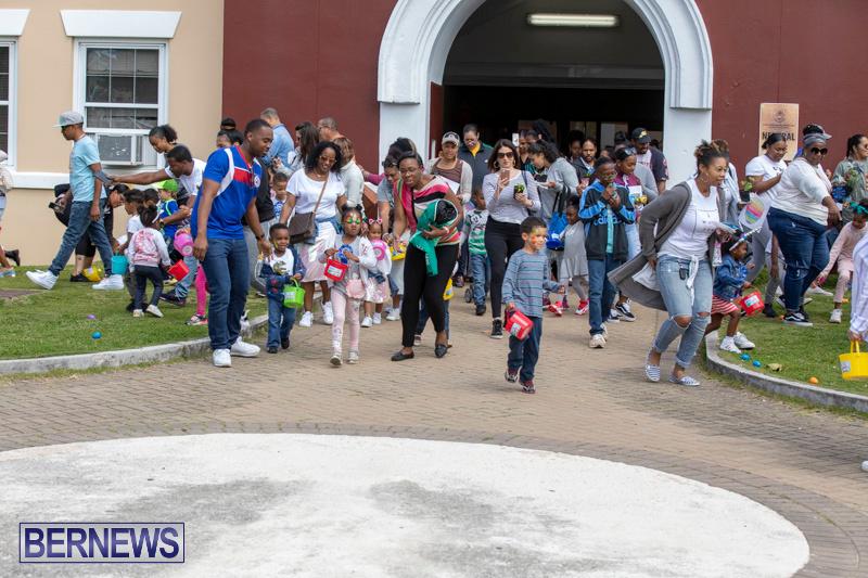 Premier's-Children's-Easter-Egg-Hunt-Bermuda-April-13-2019-0361