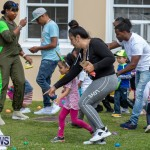 Premier's Children's Easter Egg Hunt Bermuda, April 13 2019-0363