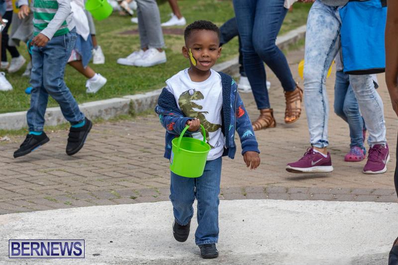 Premier's-Children's-Easter-Egg-Hunt-Bermuda-April-13-2019-0369