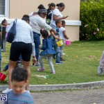 Premier's Children's Easter Egg Hunt Bermuda, April 13 2019-0373